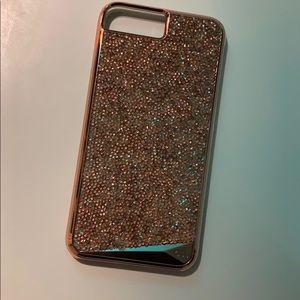 i got a new phone